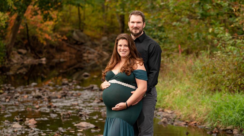 AlyssaBrett Maternity2019_78 copy.jpg