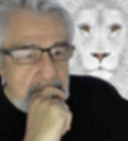 Emilio Ruiz silver lion.png
