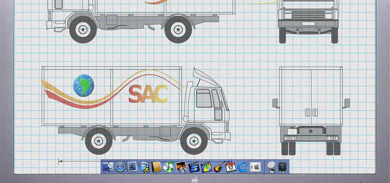 Monitor-with-truck-2.png