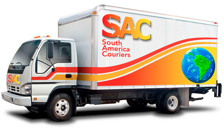 Truck+vynile+wrap+1+Emilio+Ruiz+.jpg