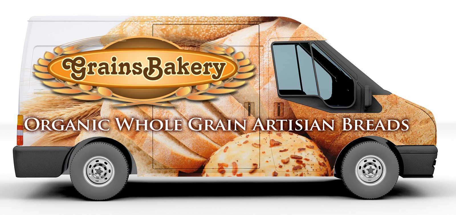 Car-wrap-Bakery-2-emilio-ruiz.jpg