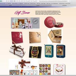 Star website.mp4