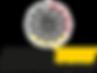 rtd-logo-2016_a1db26d996.png
