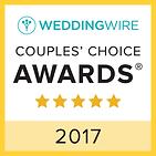 hillsideboutique hotel wedding wire award badge.png