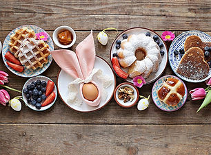 Easter-Brunch-Shutterstock.original.jpg