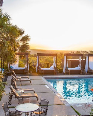 Hillside-Boutique-Hotel-Where-to-Stay-in