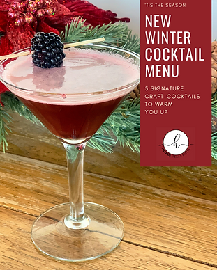 new winter cocktail menu flyer.png