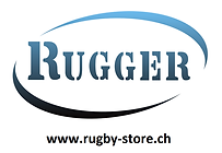 rugger.png