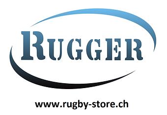 rugger.png