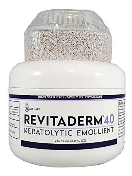 RevitaDerm