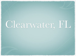 Podiatrists do house calls Clearwater, FL