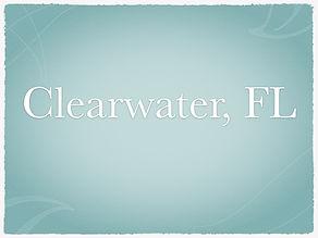 Podiatrist house calls Clearwater FL