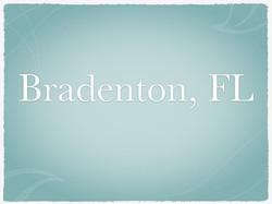 Podiatrists do house calls Bradenton, FL