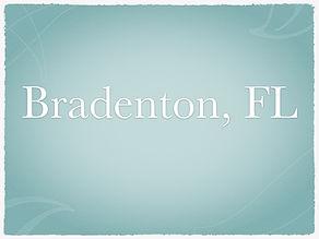 Podiatrist house calls Bradenton FL