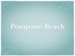 Podiatrists House Calls Foot Doctor Podiatry Home Visits Pompano Beach Florida FL