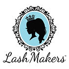 Cc Lashes is Master Volume Certified through Lash Makers™