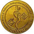 American Board of Podiatric Orthopedics and Primary Podiatric Medicine
