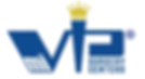 miVIP Medical Group & Surgry Centers West Palm Beach Gardens FL