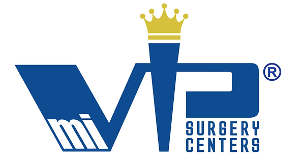 miVIP Surgery Centers and miVIP Medical Group, Inc. of Palm Beach Gardens, Florida