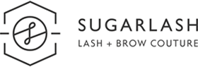 Cc Lashes is CurlPerfect™ Certified through Sugarlash Lash + Brow Couture