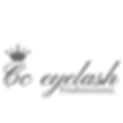 Cc Lashes Professional Eyelash Extensions & Lash Lift West Palm Beach Florida