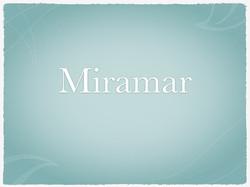 Podiatrists House Calls Miramar Florida