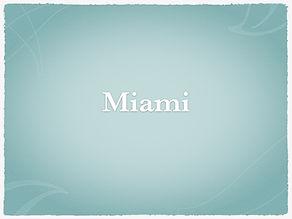 Podiatrist House Calls Miami Florida