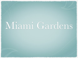 Podiatrists House Calls Miami Gardens FL Podiatry Home Visits Miami Gardens Florida