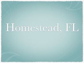Podiatrists House Calls Homestead FL Podiatry Home Visits Homestead Florida
