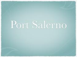 Podiatrists House Calls Foot Doctor Home Visits Port Salerno Florida FL