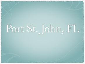 Podiatrists House Calls Podiatry Home Vi