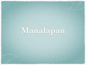 Podiatrist House Calls Manalapan, FL
