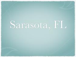 Podiatrists do house calls Sarasota, FL