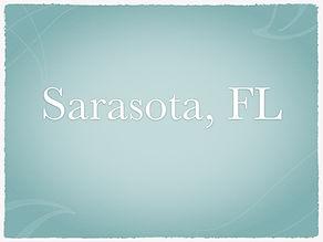 Podiatrist house calls Sarasota Florida