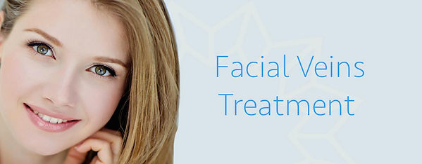 Super Frecator & Plasma Pen Treatment Removal of Facial Thread Veins in West Palm Beach Florida