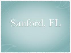 Podiatrists House Calls Sanford FL Podia