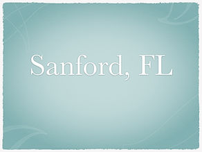 Podiatrists House Calls Sanford FL Podiatry Home Visits Sanford Florida