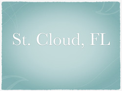 Podiatrist House Calls St Cloud Florida Podiatry Home Visits Saint Cloud FL