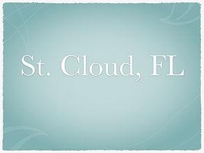 Podiatrists House Calls St Cloud FL Podiatry Home Visits Saint Cloud Florida