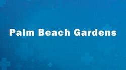 Palm Beach Gardens Stem Cells