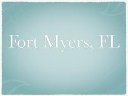 Podiatrists House Calls Podiatry Home Visits Fort Myers Florida FL