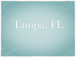 Podiatrists House Calls Podiatry Foot Doctor Home Visits Tampa Florida FL