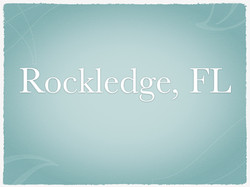 Podiatrist House Calls Rockledge Florida