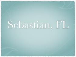 Podiatrists House Calls Sebastian Florida Podiatry Home Visits Sebastian FL