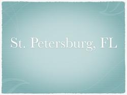 Podiatrist house calls St. Petersburg Florida