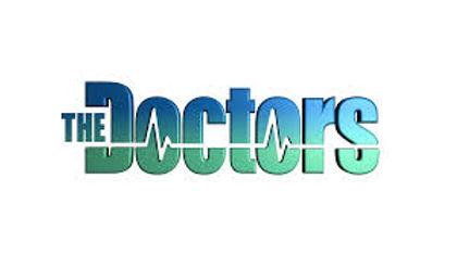The Doctors TV Show endorses laser tonail fungus removal treatment