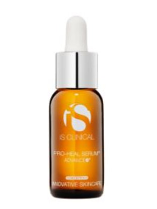 Pro-Heal Serum Advance+ - iS Clinical