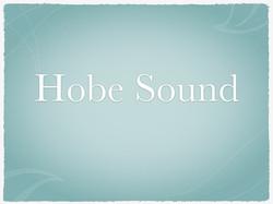 Podiatrist House Calls Podiatry Home Visits Hobe Sound Florida FL