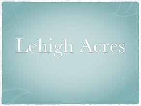 Podiatrist house calls home visits Lehig