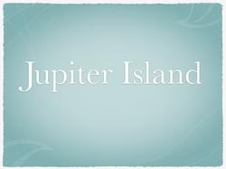 Podiatrist House Calls Podiatry Home Visits Jupiter Island Florida FL